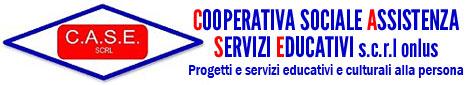 Cooperativa Case Onlus