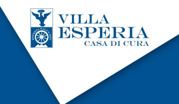 villa-esperia
